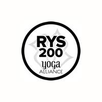 RYS-200hour