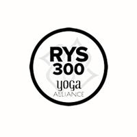 RYS-300hour
